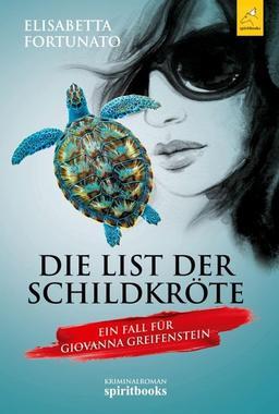 Cover von: Die List der Schildkröte