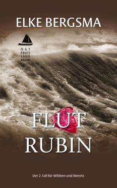 Cover von: Flutrubin
