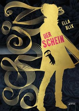 Cover von: Der Schein