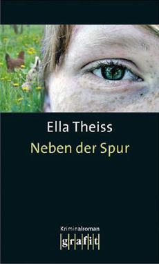 Cover von: Neben der Spur