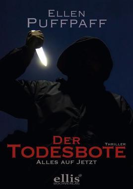 Cover von: Der Todesbote