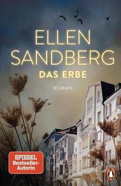 Cover von: Das Erbe