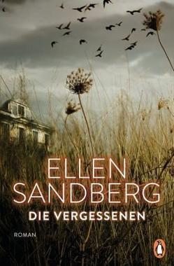 Cover von: Die Vergessenen