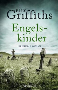 Cover von: Engelskinder