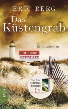 Cover von: Das Küstengrab