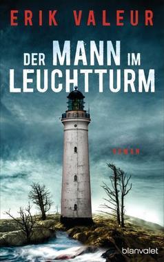 Cover von: Der Mann im Leuchtturm