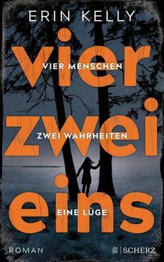 Cover von: Vier Zwei Eins