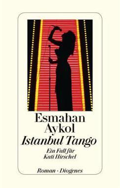 Cover von: Istanbul Tango