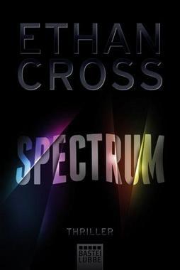 Cover von: Spectrum