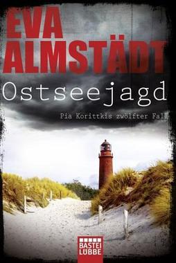 Cover von: Ostseejagd
