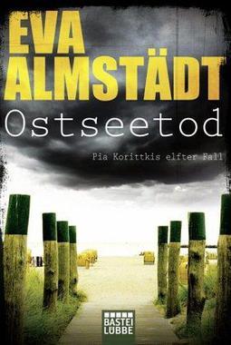Cover von: Ostseetod
