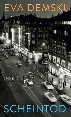 Cover von: Scheintod