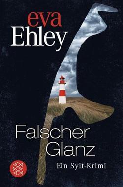 Cover von: Falscher Glanz