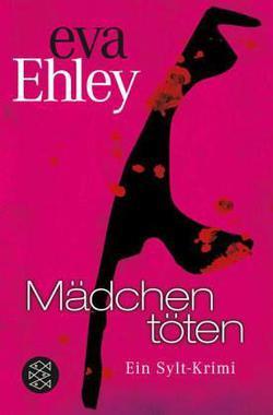 Cover von: Mädchen töten