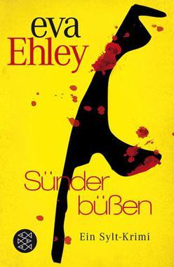 Cover von: Sünder büßen