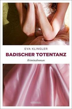 Cover von: Badischer Totentanz