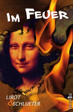 Cover von: Im Feuer