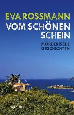 Cover von: Vom schönen Schein