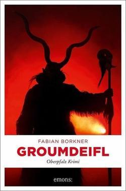 Cover von: Groumdeifl