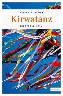 Cover von: Kirwatanz