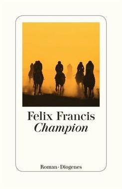 Cover von: Champion