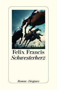 Cover von: Schwesterherz