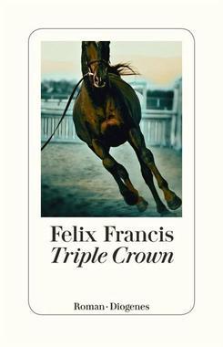 Cover von: Triple Crown