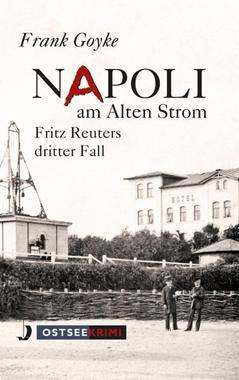 Cover von: Napoli am alten Strom