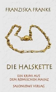Cover von: Die Halskette