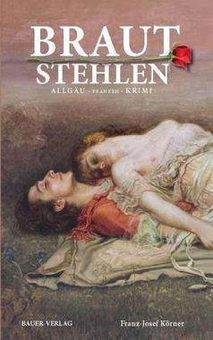 Cover von: Brautstehlen