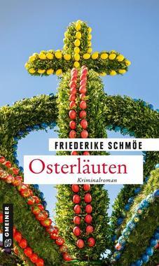 Cover von: Osterläuten