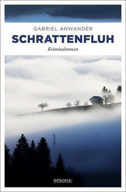 Cover von: Schrattenfluh