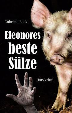 Cover von: Eleonores beste Sülze