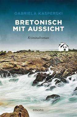 Cover von: Bretonisch mit Aussicht