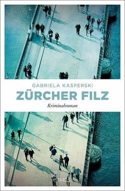 Cover von: Zürcher Filz