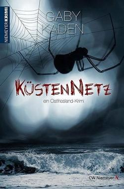 Cover von: KüstenNetz