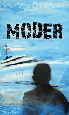 Cover von: Moder