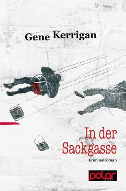 Cover von: In der Sackgasse