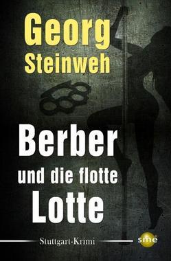 Cover von: Berber und die flotte Lotte