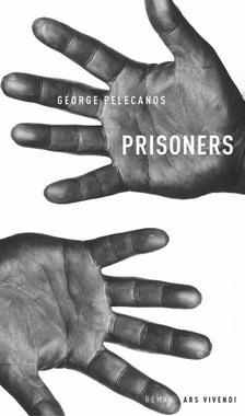 Cover von: Prisoners