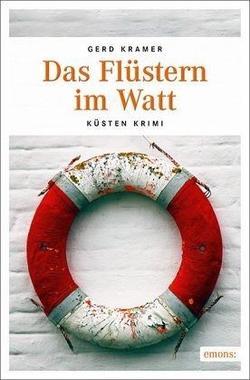 Cover von: Das Flüstern im Watt