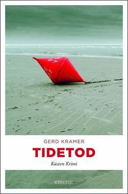 Cover von: Tidetod