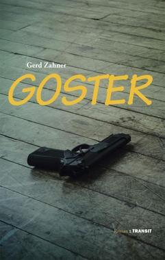 Cover von: Goster