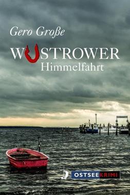 Cover von: Wustrower Himmelfahrt