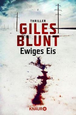 Cover von: Ewiges Eis