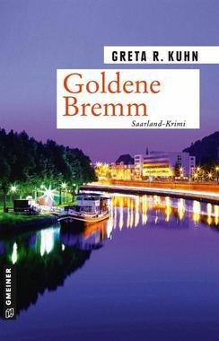 Cover von: Goldene Bremm