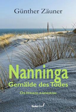 Cover von: Nanninga