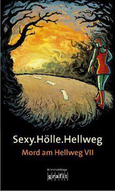 Cover von: Sexy.Hölle.Hellweg