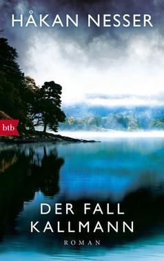 Cover von: Der Fall Kallmann
