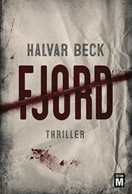 Cover von: Fjord
